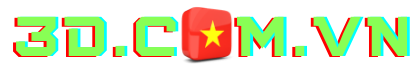 3D.com.vn
